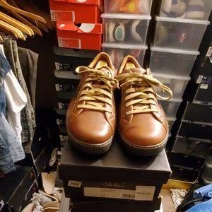 Men Cole Hann  G series sneakers